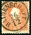 Haidenschaft 1859 Ajdovscina.jpg