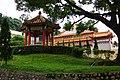 Haiming Chan Monastery 海明禪寺 - panoramio (1).jpg