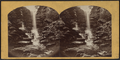 Haines Falls, by J. Loeffler.png