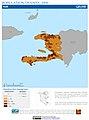 Haiti Population Density, 2000 (6172439664).jpg