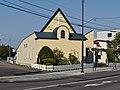 Hakodate Evangelical Lutheran Church.jpg
