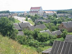 Halšany. Гальшаны (10.07.2005).jpg