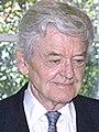Hal Holbrook 2003.jpg