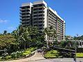Hale Koa Hotel (27787862324).jpg