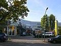Halensee Seesener Straße Autowerkstatt KADEA.JPG