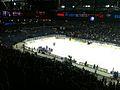 Hallenstadion.zuerich.eishockey.jpg