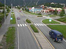 Hals ya wikipedia for Euro motors harrisburg pa