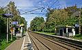 Haltepunkt Bottrop-Boy 01 Bahnsteig.JPG