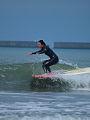 Hama-atsuma surfer 03.jpg