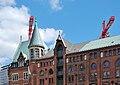 Hamburg-090613-0298-DSC 8395-Speicherstadt.jpg