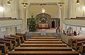 Hamburg Auferstehungskirche im Adventsschmuck.jpg