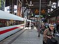Hamburg Hauptbahnhof ambiance I.jpg