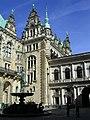 Hamburg RatHaus 67.jpg