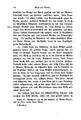 Hamburgische Kirchengeschichte (Adam von Bremen) 134.png