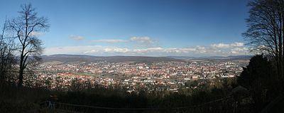Hameln Panorama 3-2006 small.jpg