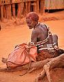 Hamer Tribe, Ethiopia (14979265468).jpg