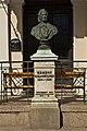 Hamerling-Denkmal in Kirchberg am Walde.jpg