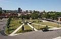Hamilton Neighbourhood Park Parc de quartier, Hamilton (19892562223).jpg