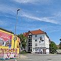 Hamm, Germany - panoramio (5277).jpg