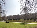 Hamm, Germany - panoramio (5473).jpg