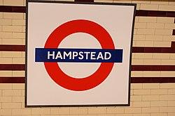 Hampstead (90805436).jpg
