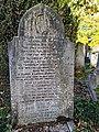 Hampstead Additional Burial Ground 20201026 083515 (50532668982).jpg