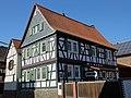 Hanau-Mittelbuchen, Guldenstraße 8.jpg