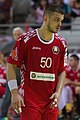 Handball-WM-Qualifikation AUT-BLR 074.jpg