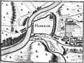 Hanebon 1657 Zeiller 15092.jpg