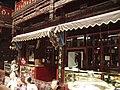 Hangzhou-medicine museum - panoramio - HALUK COMERTEL (1).jpg