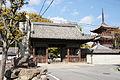 Hankyuji Taishi Hyoto Pref01s3s4272.jpg