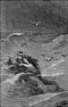 Hans Andersen's Fairy Tales (1888) - p. 357.png