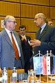 Hans Blix & Mohamed ElBaradei (03010781).jpg