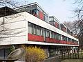 Hansaviertel Eternithaus-002.jpg