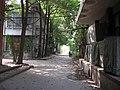 Hantai, Hanzhong, Shaanxi, China - panoramio (6).jpg