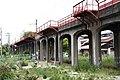 Hanwa Freight Line-2009-32.jpg