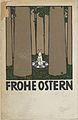 Happy Easter (Frohe Ostern) MET DP844354.jpg