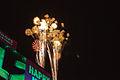 Happy New Year 2012, Las Vegas Strip (8286163543).jpg
