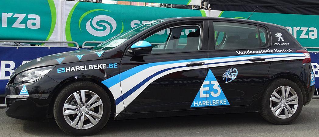 Harelbeke - E3 Harelbeke, 27 maart 2015 (E06, E3 Sprint Challenge).JPG