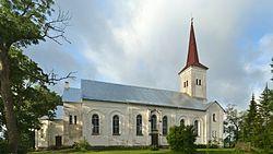 Harju-Jaani kirik1.jpg
