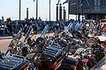 Harley-Davidson 2008 Milwaukee Wisconsin 8432.jpg