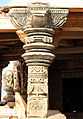 Harshnath Temple 8.JPG