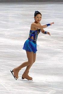 Haruka Imai 2010 Trophée Eric Bompard.JPG