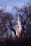 Harvard Chapel, Cambridge (8609105295).jpg
