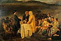 Harvey - the-covenanters-communion-1840.jpg