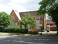 Harvington C of E First School - geograph.org.uk - 1433286.jpg