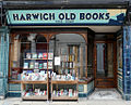 Harwich old Books (5699195053).jpg