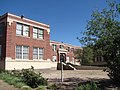 Harwood School, Albuquerque NM.jpg