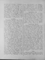 Harz-Berg-Kalender 1926 067.png