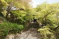 Hasedera Sakurai Nara pref42s5s4272.jpg